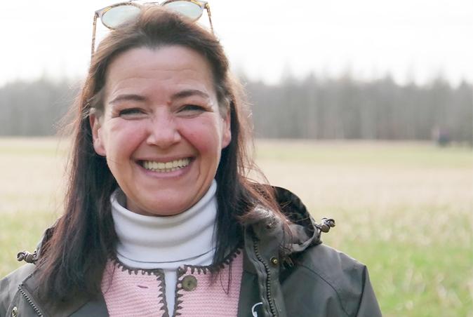 Claudia Kannenberg