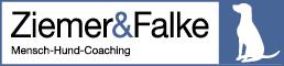 Verhaltensberatung für Hunde Logo